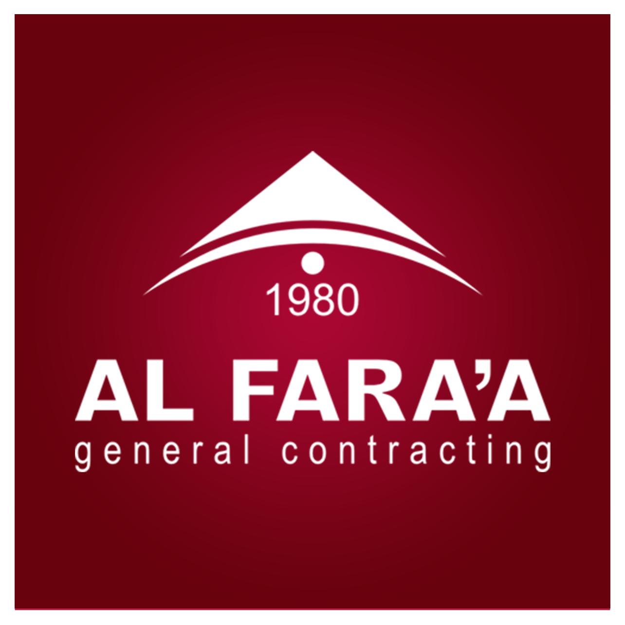 Al Fara'a General Contracting